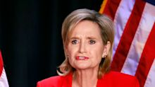 MLB Asks Cindy Hyde-Smith Campaign To Return $5,000 Donation: Report