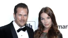 """Sex and the City""-Star Jason Lewis hat sich verlobt"