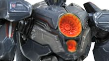 Up close with the new Jaegers from 'Pacific Rim: Uprising' — in toy form (exclusive)