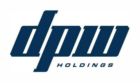 DPW Holdings Announces that It Has Complied with All Requirements of the Final Order in the Derivative Action and that Howard Ash Joins Its Board of Directors