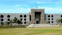 Ahmedabad: Father approaches Gujarat HC, alleges daughter held captive in ashram