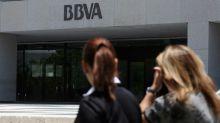 """BBVA pagará un 6,375 % anual a los inversores en su nueva emisión de """"cocos"""""""
