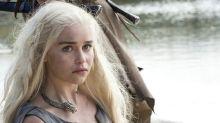 Emilia Clarke agradece a sus fans los ánimos tras desvelar que sufrió dos aneurismas cerebrales