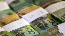 Australia's highest paid CEO takes home $36.8m per year: who is it?