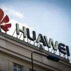 "More Trouble for Huawei: U.S. Lawmakers Question ""Threat"" of Solar Panels"