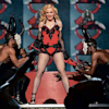 Mad for Madonna even at P3K-P57K tickets