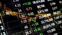 Global Stocks Edge Higher, U.S Dollar Surging as Bond Yields Climb
