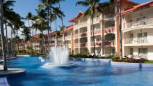 Should Park Hotels & Resorts (NYSE:PK) Be Disappointed With Their 10% Profit?