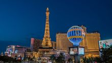 Eldorado Resorts Raises Cash With an 18 Million-Share Offering