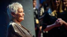 Dame Judi Dench urges Government to fulfil dementia research pledge