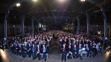 """Gli imprenditori incontrano Salvini: """"Finalmente ci ascoltano, aspettiamo i fatti"""""""