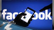 Stock Markets Latest News: Facebook Passes IPO Price for 1st Time Since IPO