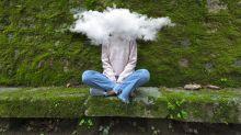 """Pensamientos negativos: Una """"adicción"""" peligrosa"""