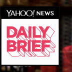 Yahoo News Daily Brief, June 17: Harvard rescinds admission for Parkland shooting survivor