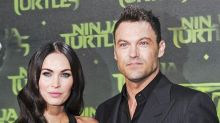 Megan Fox and Brian Austin Green Are Back Together and Ready For Baby No. 3, Source Says