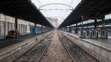 Grève du 8 décembre : TGV, TER, métro, RER, bus, tramway... retrouvez les prévisions de trafic de la SNCF et de la RATP pour dimanche