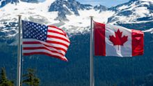 Vote: Do you think Canada could thrive without the U.S.?