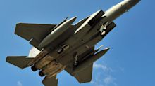 Coming Soon: Is Boeing's 'New' F-15X Fighter Really Joining the Air Force?