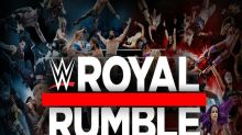 Rumour roundup for WWE Royal Rumble 2020