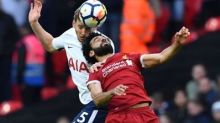 Sky and BT shares rise after lower cost Premier League deal