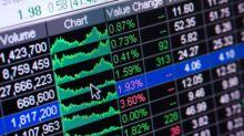 US Stocks Mixed; FedEx Hurt by Amazon Threat