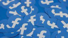 Factbox: How social media sites handle political ads
