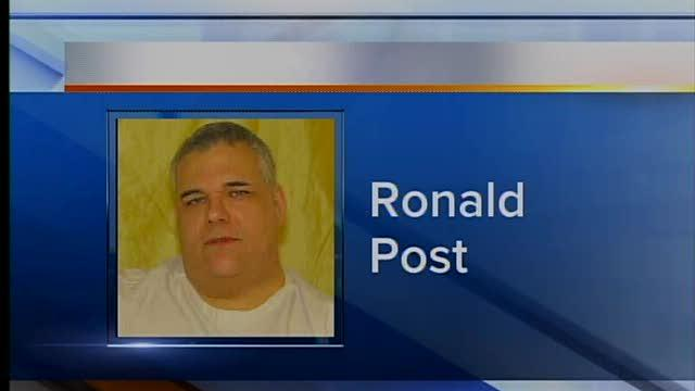 480 pound inmate files in federal court to avoid execution