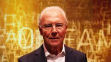 """Beckenbauer: """"Du kannst das Ende erahnen"""""""
