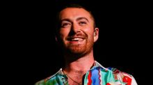 'My Pronouns Are They/Them.' Singer Sam Smith Changes Pronouns to Gender-Neutral