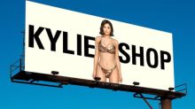 Kylie Jenner Is Once Again Being Accused of Appropriating Black Culture