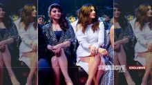 STAR Screen Awards 2019: After Mocking Urvashi Rautela's Style Statement, Taapsee Pannu Finds Herself Seated Next To The Actress- EXCLUSIVE