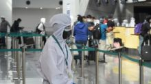 Countries tighten measures as global virus death toll tops 700,000