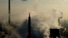 Le Conseil économique, social et environnemental égratigne le projet de loi énergie