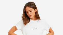 Everlane's new Certified Organic Tee Collection is cotton you can feel good about