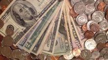 Warum der US-Dollar bald drastisch fallen könnte und wie Anleger sich am besten positionieren