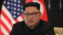 More than 10 million people in North Korea - 40% of the population - need humanitarian aid, says UN