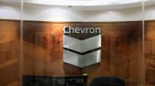 Hungary's MOL in talks for Chevron's $2 billion stake in giant Azeri oilfield: sources