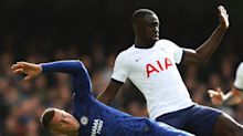 Tottenham vs Chelsea prediction: How will Carabao Cup fixture play out tonight?