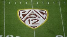 Pac-12 hires new commissioner