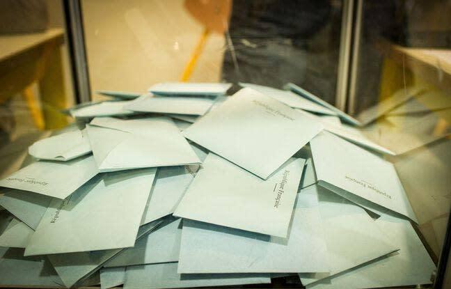 Givors : L'élection du maire, victorieux d'une trentaine de voix, annulée par le conseil d'Etat