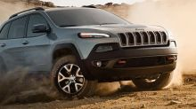 """The 2020 Jeep 4x4 Day is Proud to be """"Trail Rated"""""""