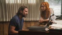 Bradley Cooper NO quería protagonizar Ha nacido una estrella