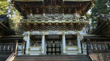 Nikko Toshogu Shrine: Complete World Heritage Site Guide (Access, Key Sights & More)