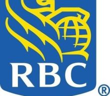 RBC announces progress on its climate strategy including new sustainable finance target of $500 billion by 2025