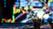 3 Great Financial ETFs to Buy for Profits