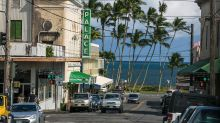 U.S. Airlines Are Ready to Party in Hawaii