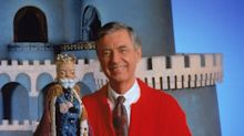 Google's feel-good tribute to 'Mister Rogers' is melting hearts