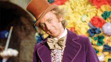 ¡Confirmado! La nueva película de Willy Wonka será una precuela