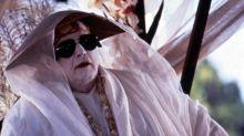 Val Kilmer defends Marlon Brando over the awful Island of Dr Moreau
