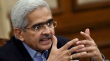 RBI Monetary Policy Updates: Efforts on to ensure another large NBFC does not default, says governor Shaktikanta Das